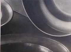 Jaromir Funke: Plates, 1923 / 1995 Part of portfolio