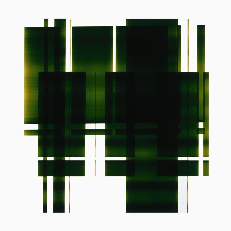 180.2.2004