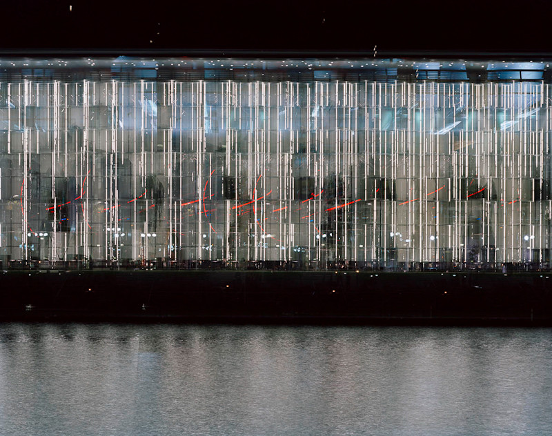 Wolfsburg, 220.2, 2009
