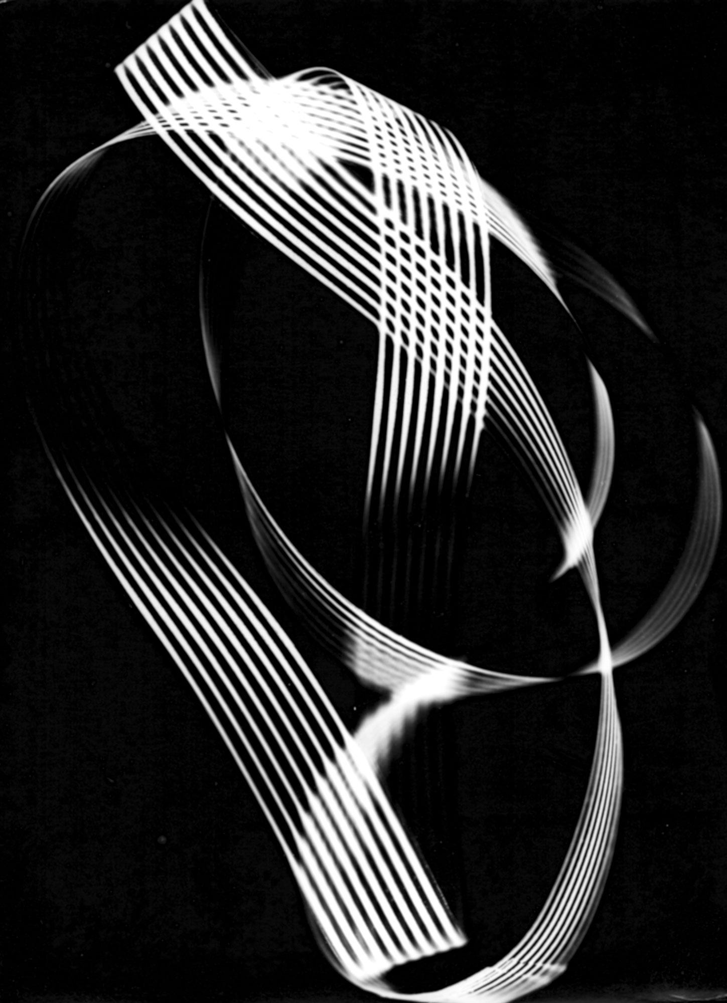 Bandform, 1953