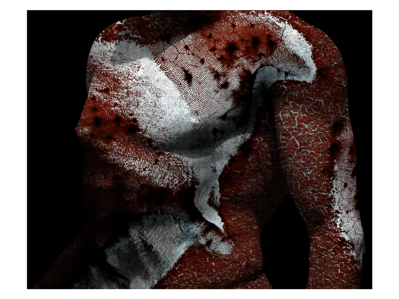 Skin 9