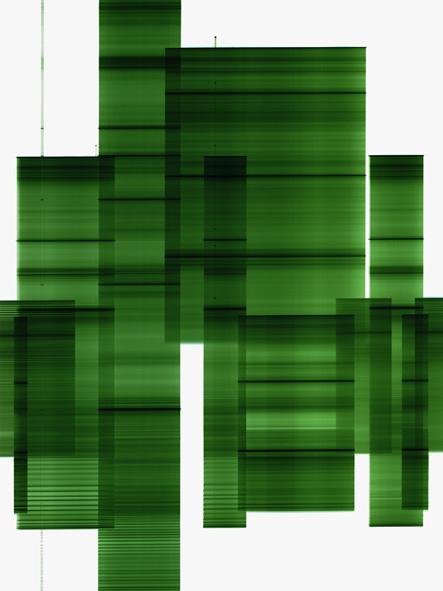 200.8.2005-2008