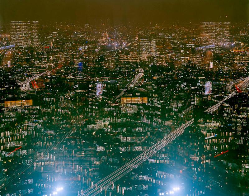 Hamburg, 838.1, 2004