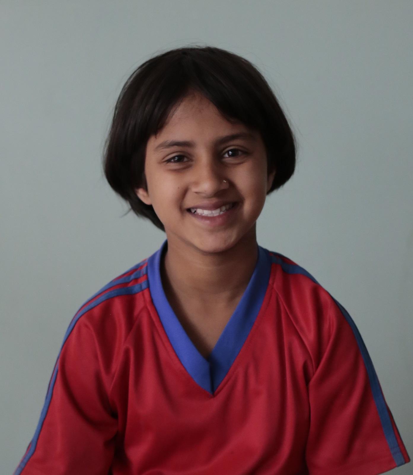 Jyotsana