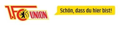 1. FC Eisern Union