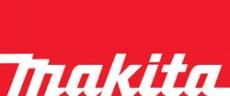 マキタ株式会社