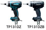 TP131DZ,TP131DZB