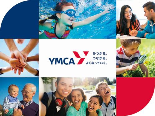 YMCAイメージ画像