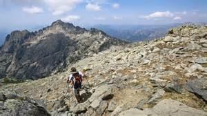 Rallye trail