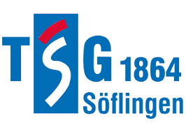 Club Logo TSG Höflingen