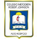 COLEGIO ROBERT JOHNSON