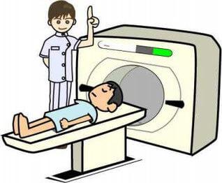 MRI_偏頭痛専門整体