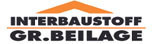 Heinrich Gr. Beilage GmbH & Co. KG