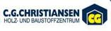 C. G. Christiansen GmbH