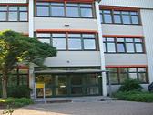 Schallschutz Trockenbau - Bürogebäude in Heilsbronn