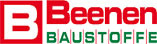 BZN Beenen GmbH & Co. KG