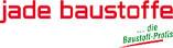Jade Baustoffe GmbH & Co. KG