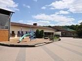 Sanierung Schule Landkreis Ansbach
