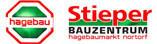 Stieper Baustoff-Kontor