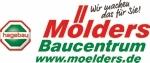 Mölders & Scharff Baucentrum GmbH & Co. KG