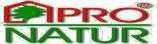 Pro Natur GmbH