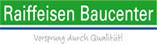 Raiffeisen Baucenter AG