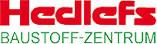 BZN HEDLEFS GmbH & Co. KG