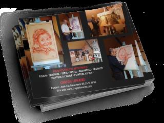 Crayon-lunaire-portraits-d-apres-photos