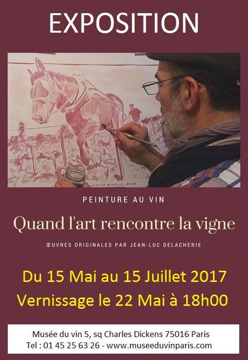 Affiche-expo-musee-du-vin-paris