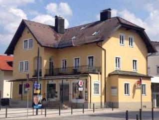 Frauenarztpraxis Dr. Oettle & Kolleginnen in Penzberg