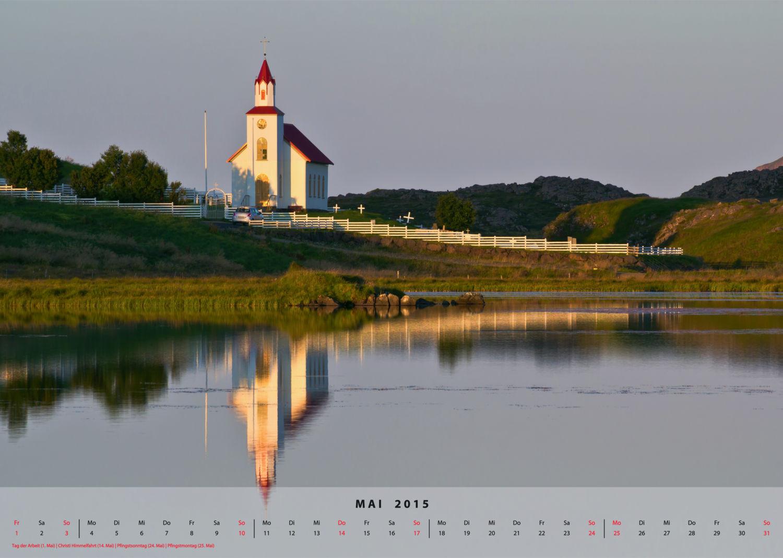 Mai 2015