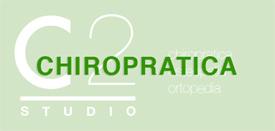 STUDIO C2 SRL  CHIROPRATICA
