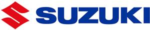 スズキ SUZUKI 125cc
