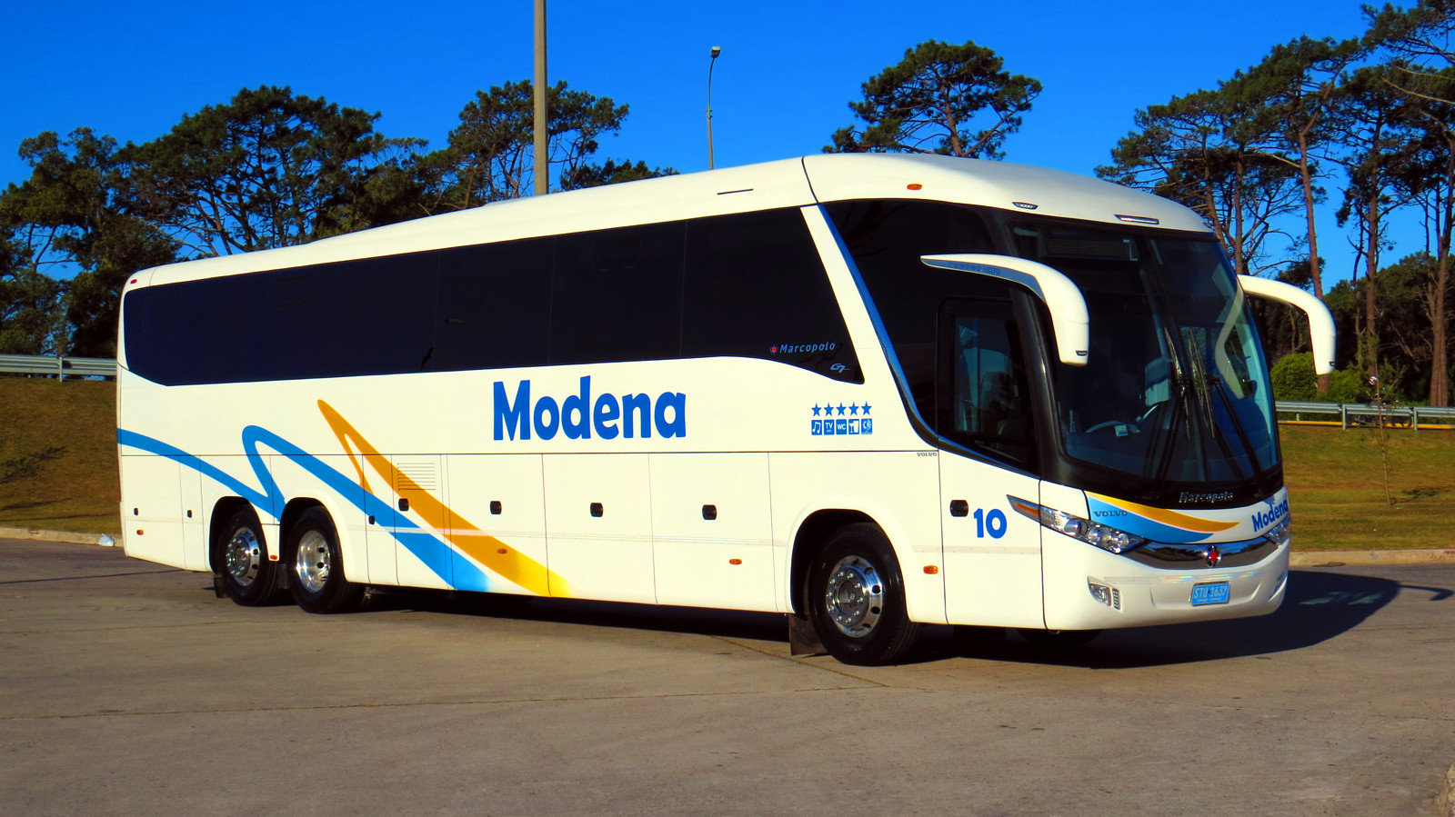 Wine Tour Montevideo