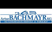 Bachmayr Nutzfahrzeuge