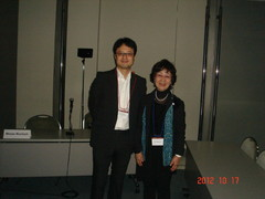 with-japanese-chair-prof-atsushi-iguchi