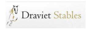 www.draviet.nl