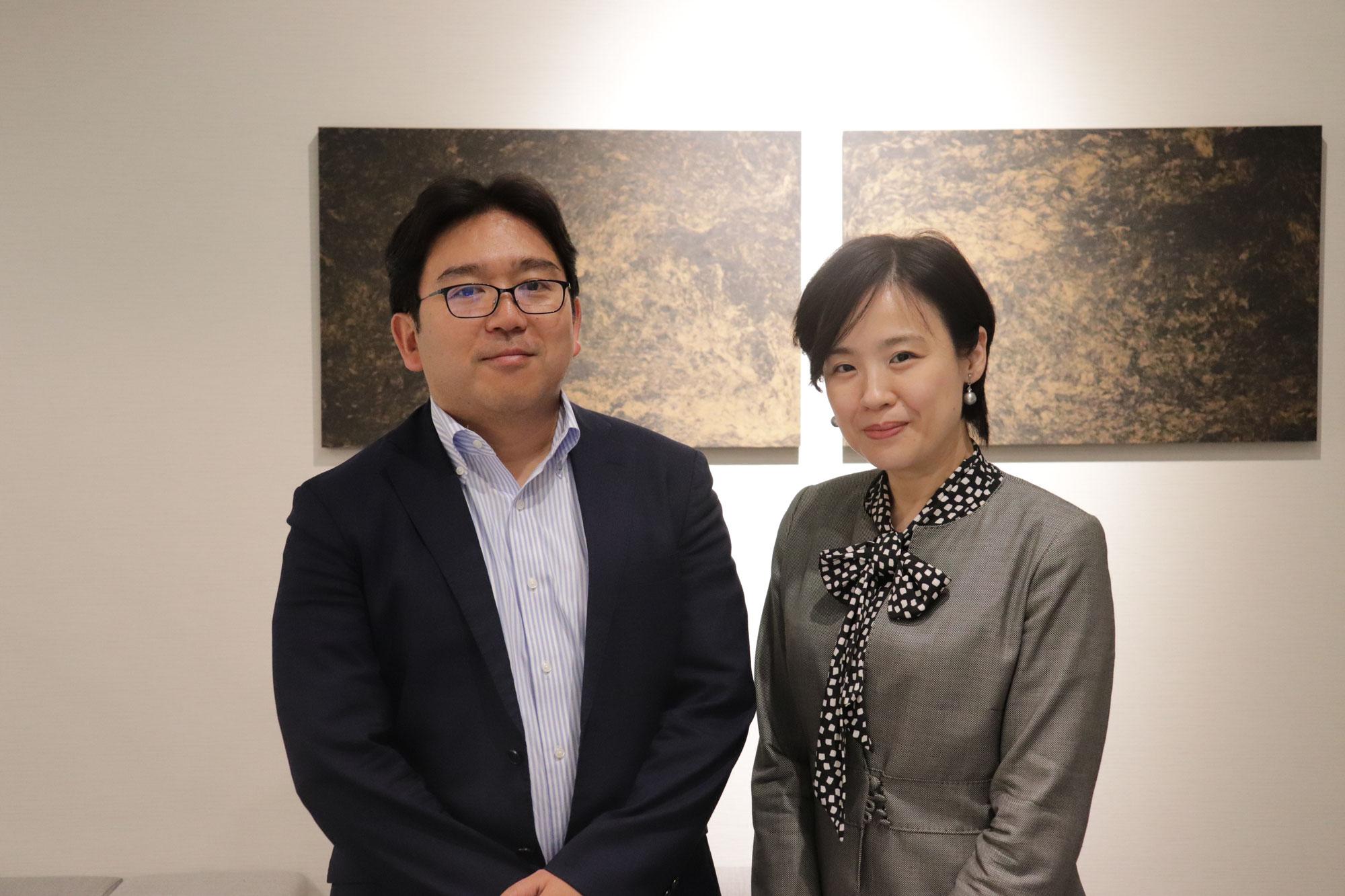 WASEDA NEO「朝活」受講者インタビュー ~「提案スキル」で事業改革を実現~