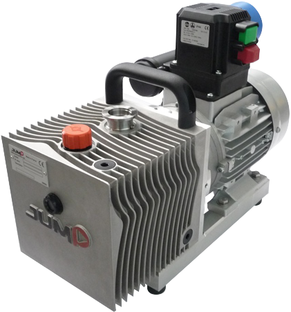 JEV Series - Vacuum pump