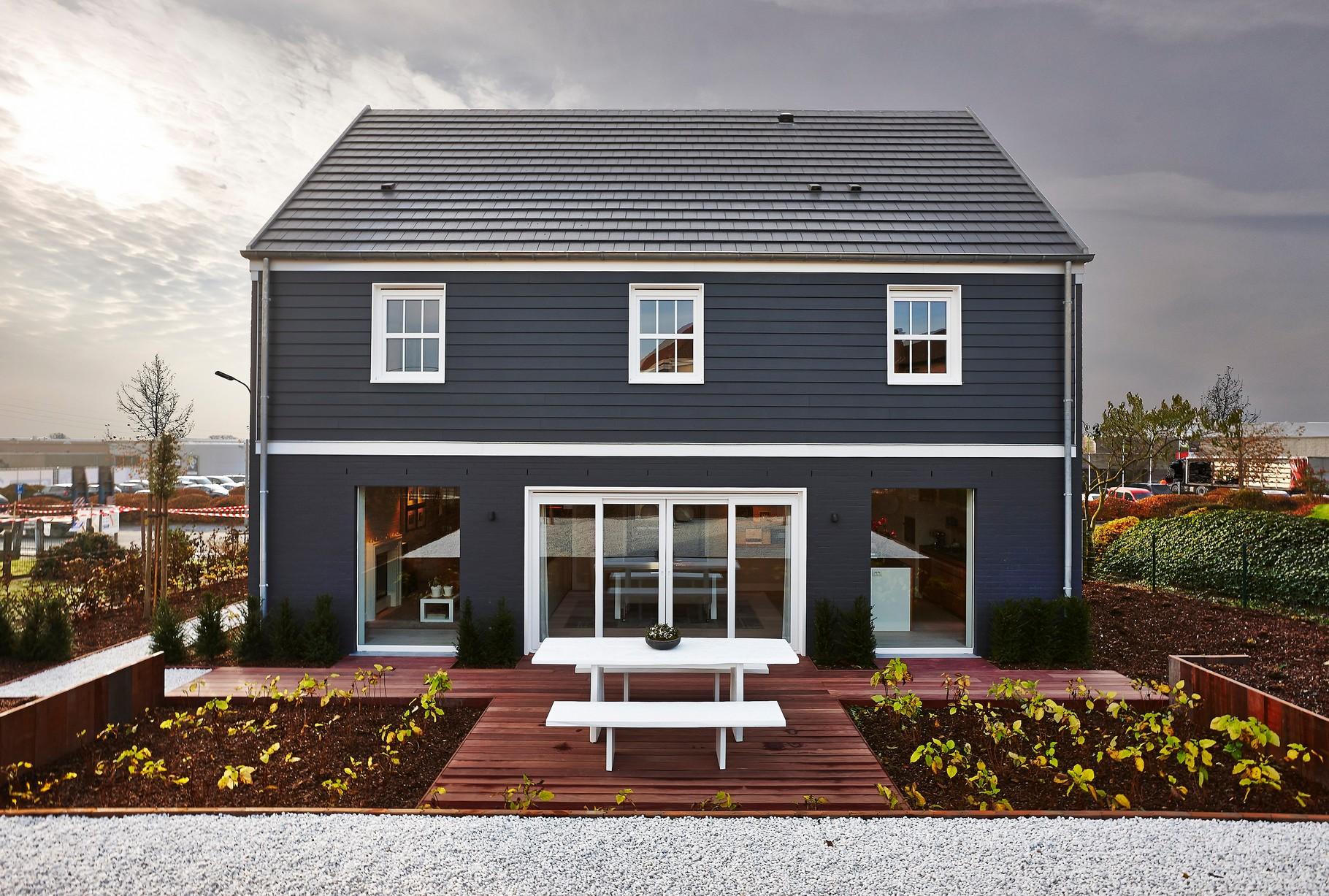 Mi casa luxembourg maisons de style en bois massif mi for Kofferliege micasa