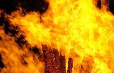 Brandschutzlacke von Teknos