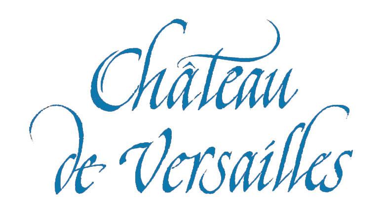 Titre calligraphié pour le Comité Colbert - © Serge Cortesi
