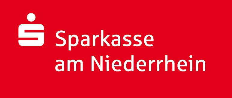 Sparkasse Niederrhein