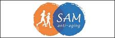 SAMフィットネスクラブ