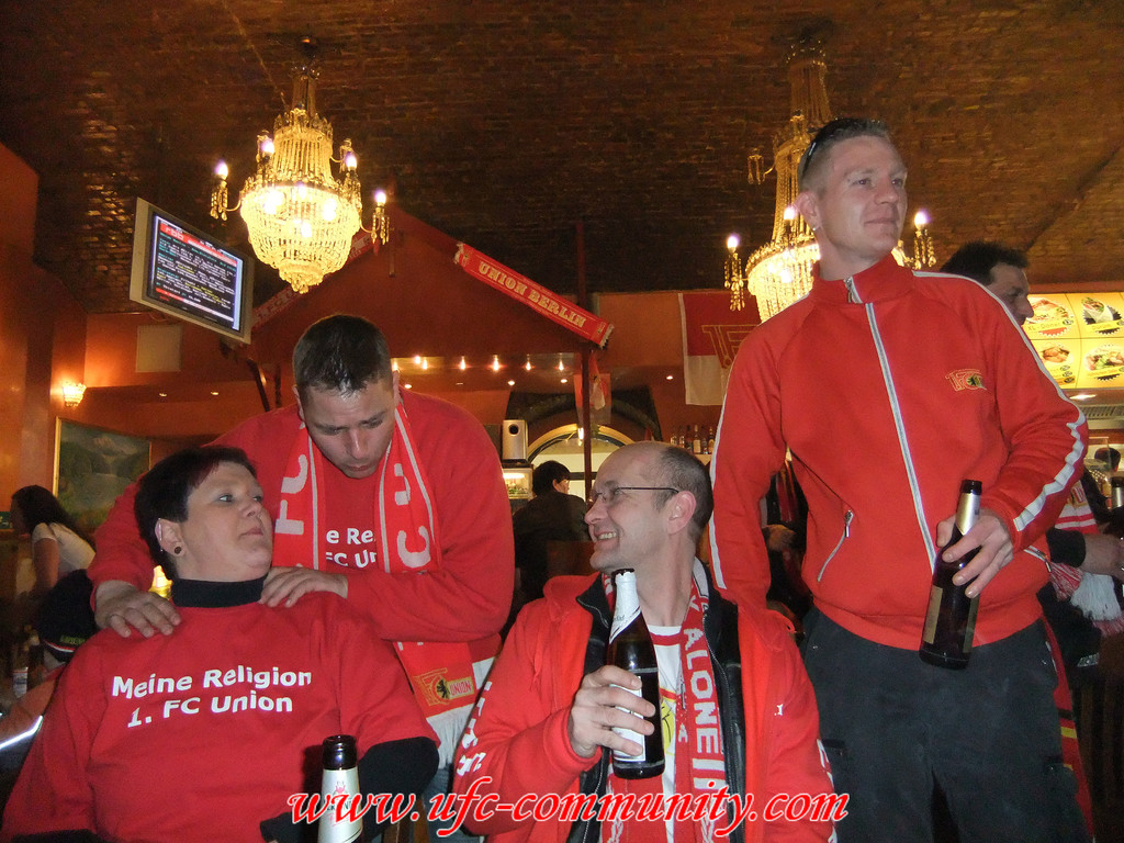 yvifranzi71, Eisern-Union_80, Union-Mike, Goalkeeper74