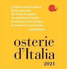 https://www.slowfoodeditore.it/it/guide-slow/osterie-d-italia-2021-9788884996534-920.html