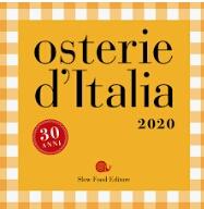 https://www.slowfood.it/tutte-le-chiocciole-di-osterie-ditalia-2020/