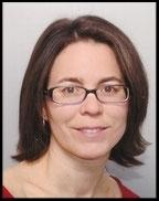 Mag. Dr. Gabriele Koller