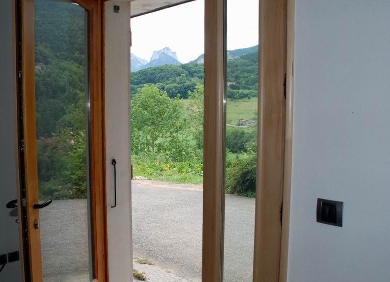 Ihre ländliches gästehaus im Frankreich