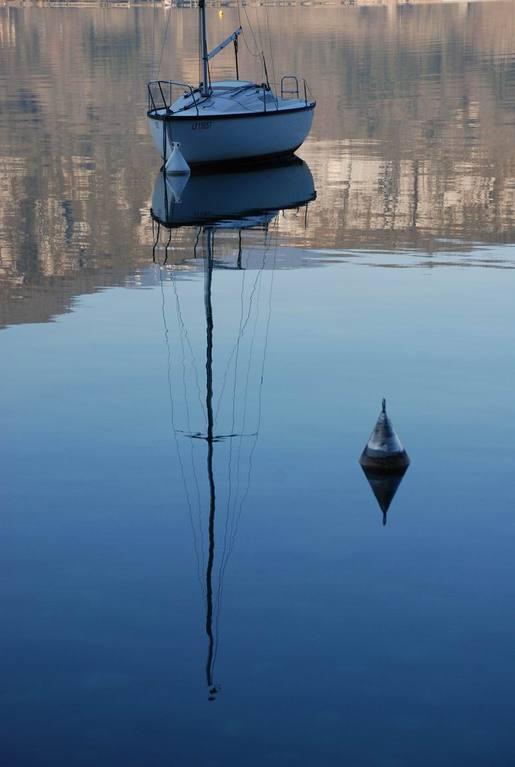 © www.berceau-savoyard.fr, gite Naves Parmelan